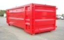 Beau-Roc Roll-off container