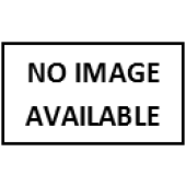 CH85-4402-190
